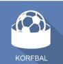 icone Korball