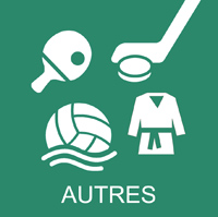 icone autres sports