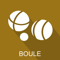 icone boules