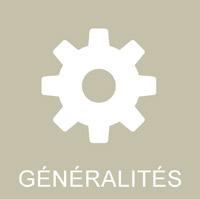icone généralités