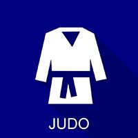 icone judo
