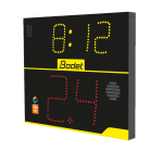 Bodet - Basketball Shotclock - 8006